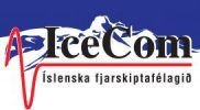 IceCom - Íslenska fjarskiptafélagið